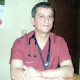 Pro sau contra vaccinare- cu Dr Adrian Cacoveanu