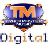Billy Jump trackmaster music promo mix 1 Ft. Mc Steelydan