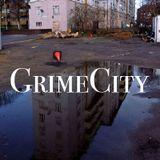 GrimeCity
