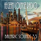 BALEARIC SOUNDS 33