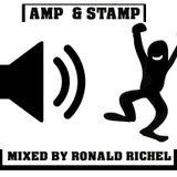 Amp & Stamp