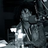 The Soul of College Radio - Part II
