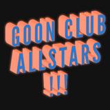 Vic53 #21: Goon Club Shit - Vic53 residents