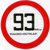 Radio Octaaf