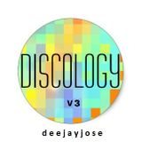 Discology Mix v3 by DeeJayJose