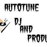 DJ AutoTune - Mixing Mixes EP (Preview)