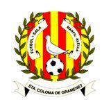 El director general del Marfil Santa Coloma, Juan Carlos León, valora el mal inici de temporada