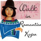 Keyco's Best MixCD 2009