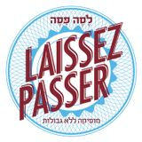 Laissez-Passer Vol. 4