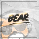 023 Mi Cama - BearMix