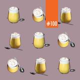 `hdmr #100 (side B)