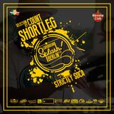 Caribbean Splash Vibes pt.3 - 40min strictly Soca - 2016 mixed by Count Shortleg