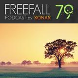 Freefall vol.79