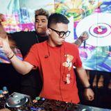 Mixtape (Độc) - Nhạc Dắt Ngáo - Alo  Tôi Là Trần Dần  & Simple Love - Dj Tilo Mix