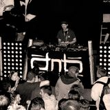 OPTIV Feat MC FOKUS LIVE@TWISTED SESSIONS (2009)