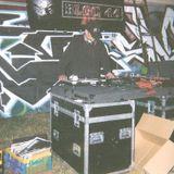 Manu Le Malin avril 2001