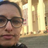 Naila Saleem om kulturens roll i det nya Ungern