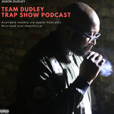 Team Dudley Trap Show - 29th May 2018