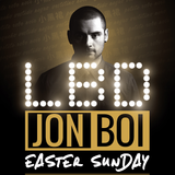 LBD Easter Sunday Special mixed by Jon Boi