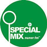 Special_Mix@PilotFM_2011-09-15_RAEVSKY