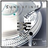 Sunk Afinity Sessions Episode 64