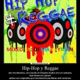 Songs By: Pliers,Chaka Demus,Sean Paul,Fatman,Rihanna,Tyga,Beenie Man,Nelly,Shaggy,Elephant Man.