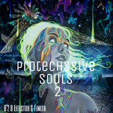Protechssive Souls #2
