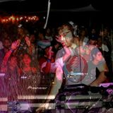 Tap The Flow's Night Set @ Undergroove Music Moon Party Tulum 08/15
