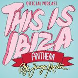 Juanjo Martin - This Is Ibiza Anthem #026 'WMC Vol. II'