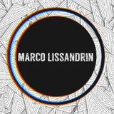 Marco Lissandrin - QUE RITMO TECH (Session)