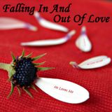 Chucky T's In Love (Vol 21): Falling In And Out Of Love