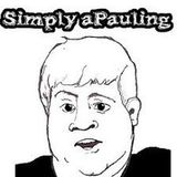 2/6/2017-Simply aPauling w/Paul Pallotta (Talk Show) Final Show