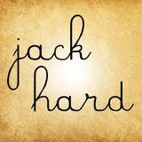 Jack Hard