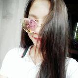 Em Dương Chúc Chị  Hải Anh'ss Nghe Nhạc Vui Vẻ ♥♥♥♥-NST On Đờ Thê Múc
