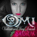 Valentine's #daydrunk v.4