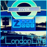 #LondonLife - Thames River Special! - 14/01/13