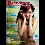 02 - Tendance Meeting III - Markus Van Der Heyden - Uplifting Emotions