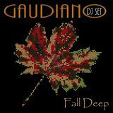 Fall Deep (DJ Set, 2011)