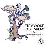 Jacob Groening - Steyoyoke Radio Show #059