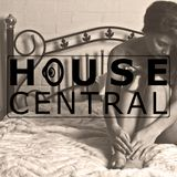 House Central 844 - New Music from CamelPhat, Xander, Low Steppa and more!