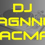 #16 - Trance Revival Set by DJ Magnnus Macmay