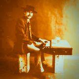 RHINESTONE FUNK - Country Breaks and White Blues Beats