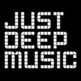 Tech House / Deep House mix 2015
