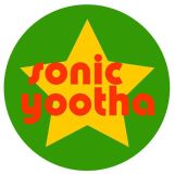 Sonic Yootha #16 - A Festive Brosette - Boxing Day (Mix by Andrew Winder)