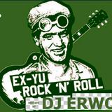 Ex YU ROCK ERWO 3.dio