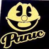 Angel Sanchez & Dj Napo @ Panic Torrejon (Cassette Regalo, 1999)