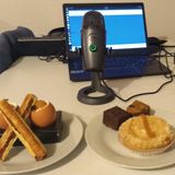 English Speakers of Toulouse - Episode 02 - March 2019