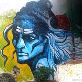 Yoga: Shiva's Unshaken Rhapsody