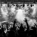 Ibiza 2015 End of Year Tech House & Deep house Mix