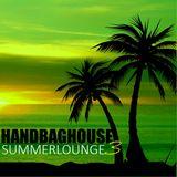 Handbag House - Summerlounge 3